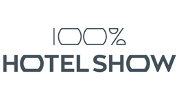 100% HOTEL SHOW